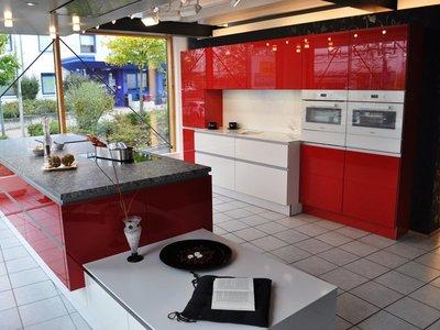 Kuchen Hellmuth Wurzburg Kuchenstudio Kuchen Schreinerei